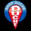 shopduche-logo
